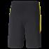 Puma Borussia Dortmund Shorts Heim 2020/2021 (2)
