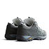 TRAVELIN OUTDOOR Trekking Schuh Aarhus Low grau (2)