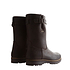TRAVELIN OUTDOOR Winterstiefel Fairbanks dunkelbraun (2)