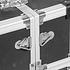 Ironside Werkzeugkoffer Alu Top open schwarz (2)