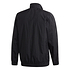 Adidas Trainingsjacke Favorites Schwarz (2)