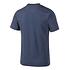 Nike Tottenham Hotspur T-Shirt 2020/2021 Blau (2)