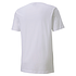 Puma T-Shirt GOAL 23 Weiß (2)