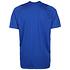 Adidas T-Shirt FREE LIFT Blau (2)
