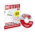 BILD Steuer 2021 Software (2)