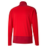 Puma Training Top 1/4 Zip GOAL 23 Rot (2)