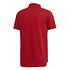 Adidas Poloshirt CONDIVO 20 Rot (2)