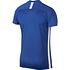 Nike T-Shirt Training Dri-Fit Academy Blau (2)
