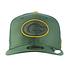 New Era Green Bay Packers Cap Team Outline 9FIFTY grün (2)