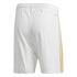 Adidas Juventus Turin Shorts 2020/2021 Heim (2)