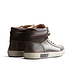 TRAVELIN OUTDOOR Sneaker Aberdeen High dunkelbraun (2)