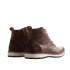 TRAVELIN OUTDOOR Winter Boot Myken braun (2)