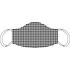 5er Set Mund-Nase Maske Familie Bunt (2)