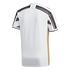 Adidas Juventus Turin Trikot 2020/2021 Heim Kinder (2)