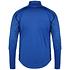 Puma Italien Heim Track Jacket EM 2021 Blau (2)