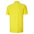 Puma Poloshirt GOAL 23 Freizeit Gelb (2)