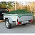 MTS Marken Anhängernetz 400 x 250 cm grün (2)