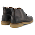 TRAVELIN OUTDOOR Boot Glasgow Leather dunkelbraun (2)