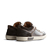 TRAVELIN OUTDOOR Sneaker Aberdeen Low dunkelbraun (2)