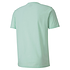 Puma T-Shirt ESS + Mintgrün (2)