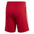 Adidas FC Bayern München Shorts 2020/2021 Heim Kinder (2)