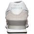 New Balance Sneaker WL574-EW-B Damen grau (2)