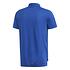 Adidas Poloshirt CONDIVO 20 Blau (2)