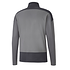 Puma Training Top 1/4 Zip GOAL 23 Grau (2)