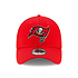 New Era Tampa Bay Buccaneers Cap On Field 39THIRTY rot (2)