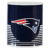 Forever Collectibles New England Patriots Tasse blau (2)