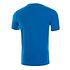 Lotto T-Shirt Basic skydiver blue (2)