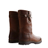 TRAVELIN OUTDOOR Winterstiefel Fairbanks cognac (2)