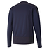 Puma Training Sweatshirt GOAL 23 Marine (2)