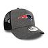 New Era New England Patriots Cap Shadow Tech Trucker grau (2)
