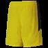 Puma Borussia Dortmund Shorts Auswärts 2020/2021 Kinder (2)