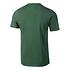 Nike Green Bay Packers T-Shirt DFCT Essential Kinder grün (2)