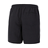 Lotto Shorts Beach schwarz (2)