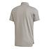 Adidas Poloshirt CONDIVO 20 Grau (2)