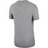 Nike T-Shirt Flaggen Grau (2)