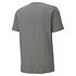 Puma T-Shirt GOAL 23 Grau (2)