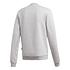 Adidas Sweatshirt CREW BOS Grau (2)