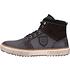 Pantofola d'Oro Sneaker High Leder dark shadow (2)