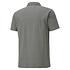 Puma Poloshirt GOAL 23 Freizeit Grau (2)