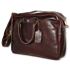 The Pearsons Home Business Tasche Mick braun (2)