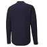 Puma Trainingjacke Casual Team FINAL 21 Blau (2)