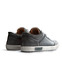TRAVELIN OUTDOOR Sneaker Aberdeen Low grau/schwarz (2)
