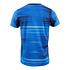 Umbro FC Schalke 04 e-Sports Trikot 2019/2020 Reflex (2)