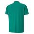 Puma Poloshirt GOAL 23 Freizeit Grün (2)