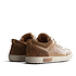 TRAVELIN OUTDOOR Sneaker Aberdeen Low cognac (2)