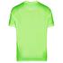 Nike VfL Wolfsburg Trikot 2020/2021 Heim (2)